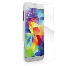 Tempered Glass HP Cameron Tempered Glass For Samsung Galaxy S5