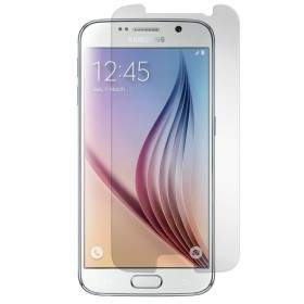 Tempered Glass HP Cameron Tempered Glass For Samsung Galaxy S6