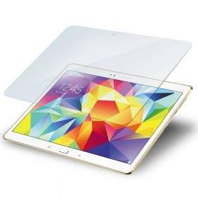 Tempered Glass Tablet Cameron Tempered Glass For Samsung Galaxy Tab S