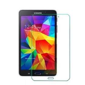 Tempered Glass Tablet Cameron Tempered Glass For Samsung Galaxy Tab 3 Lite