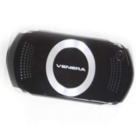 Handphone HP VENERA Ego C808