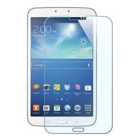 Tempered Glass Tablet Cameron Tempered Glass For Samsung Galaxy Tab 3 8.0