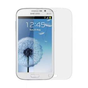 Tempered Glass HP DAPAD Screen Protector Oil Resistant For Samsung Galaxy Grand 2