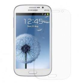DAPAD Screen Protector Oil Resistant For Samsung Galaxy Grand Neo