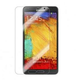 DAPAD Screen Protector Oil Resistant For Samsung Galaxy Note 3