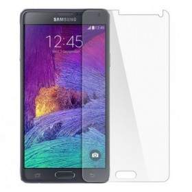 Tempered Glass HP DAPAD Screen Protector Oil Resistant For Samsung Galaxy Note 4