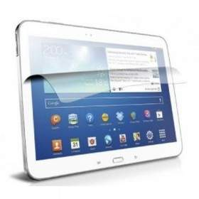 Tempered Glass Tablet DAPAD Screen Protector Oil Resistant For Samsung Galaxy Tab 3 10.1