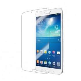 Tempered Glass Tablet DAPAD Screen Protector Oil Resistant For Samsung Galaxy Tab 3 8.0