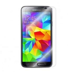 DAPAD Tempered Glass For Samsung Galaxy S5