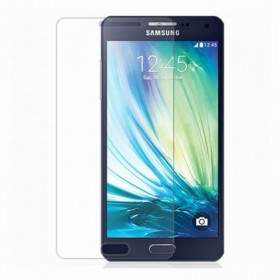 Tempered Glass HP Dragon Tempered Glass For Samsung Galaxy A3