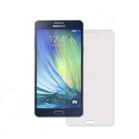 Dragon Tempered Glass For Samsung Galaxy A7