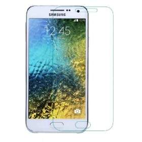 Tempered Glass HP Dragon Tempered Glass For Samsung Galaxy E5