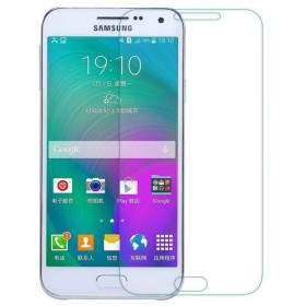Dragon Tempered Glass For Samsung Galaxy E7