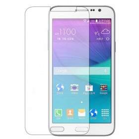 Tempered Glass HP Dragon Tempered Glass For Samsung Galaxy Grand