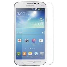 Dragon Tempered Glass For Samsung Galaxy Mega 5.8