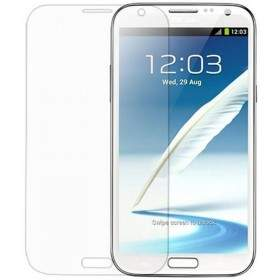 Pelindung Layar Handphone Dragon Tempered Glass For Samsung Galaxy Note 2