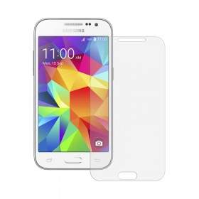 Tempered Glass HP vibo Tempered Glass For Samsung Galaxy Core