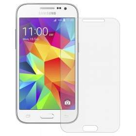 Tempered Glass HP vibo Tempered Glass For Samsung Galaxy Core Prime
