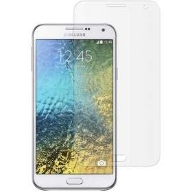Tempered Glass HP vibo Tempered Glass For Samsung Galaxy E5