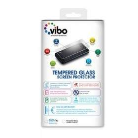 Tempered Glass HP vibo Tempered Glass For Samsung Galaxy V