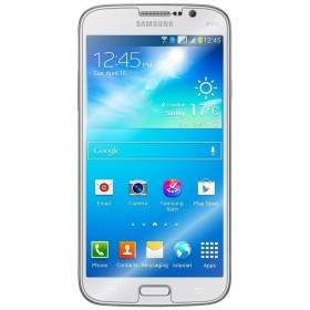 Tempered Glass HP vibo Tempered Glass For Samsung Galaxy Mega 2