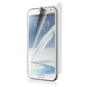 Tempered Glass HP vibo Tempered Glass For Samsung Galaxy Note 2