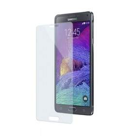 Tempered Glass HP vibo Tempered Glass For Samsung Galaxy Note 4