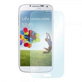 Pelindung Layar Handphone vibo Tempered Glass For Samsung Galaxy S4