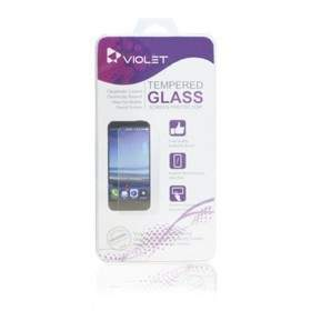 Tempered Glass HP VIOLET Tempered Glass 0.33mm For Samsung Galaxy 5