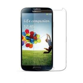 Tempered Glass HP VIOLET Tempered Glass 0.33mm For Samsung Galaxy S4