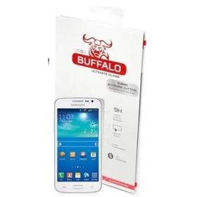 Tempered Glass HP Ubox Buffalo Ultimate Glass For Samsung Galaxy Grand 2