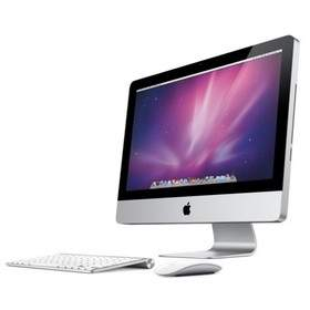 Desktop PC Apple iMac MC509ZA / A