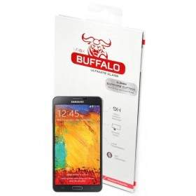 Tempered Glass HP Ubox Buffalo Ultimate Glass For Samsung Galaxy Note 3