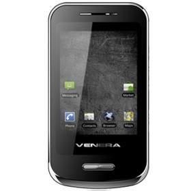HP VENERA Prime D503