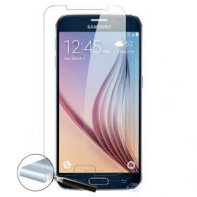 Tempered Glass HP Baseus Tempered Glass 0.3mm For Samsung Galaxy S6