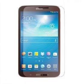 Baseus Anti Glare For Samsung Galaxy Tab 3 8.0