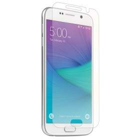 Baseus Clear Film For Samsung Galaxy S6