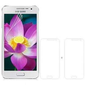 Tempered Glass HP Baseus Clear Film For Samsung Galaxy A5