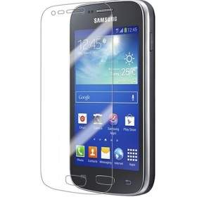 Tempered Glass HP Baseus HD Screen Protector For Samsung Galaxy Ace 3
