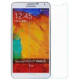 Tempered Glass HP Baseus Ultrathin 0.2mm Tempered Glass For Samsung Galaxy Note 3