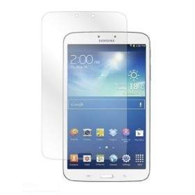 Tempered Glass Tablet Belpink Anti Glare For Samsung Galaxy Tab 3 8.0