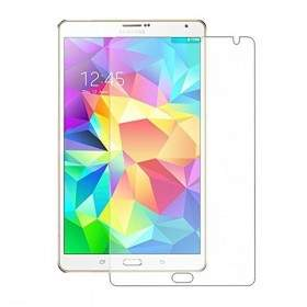 Tempered Glass Tablet Belpink Anti Glare For Samsung Galaxy Tab S
