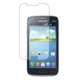 Tempered Glass HP Belpink Screen Guard Clear For Samsung Galaxy Core