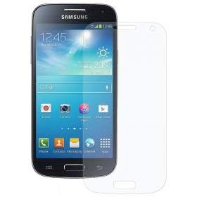 Tempered Glass HP Belpink Screen Guard Clear For Samsung Galaxy S4