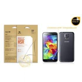 Tempered Glass HP Benks Magic HSR For Samsung Galaxy S5