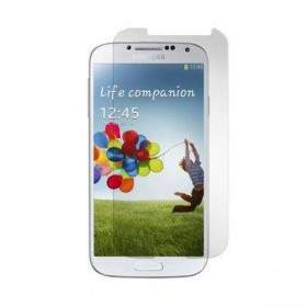 Tempered Glass HP Billionton Tempered Glass For Galaxy Samsung S4