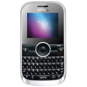 Feature Phone VITELL V222
