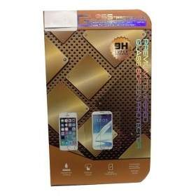 Tempered Glass HP Bluetech Tempered Glass 9H For Samsung Galaxy S5