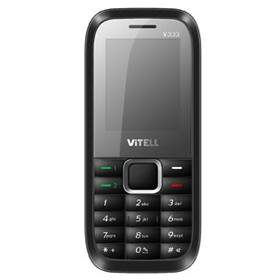 Feature Phone VITELL V333