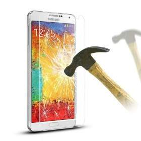 Tempered Glass HP UME Tempered Glass 0.25mm For Samsung Galaxy Note 3
